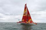 834 Multi50 Trophee du Port de Fecamp 2011 - IMG_1736_DxO Pbase.jpg
