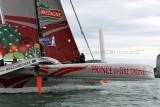 843 Multi50 Trophee du Port de Fecamp 2011 - MK3_4554_DxO Pbase.jpg