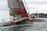 844 Multi50 Trophee du Port de Fecamp 2011 - MK3_4555_DxO Pbase.jpg