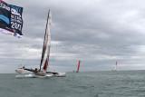 848 Multi50 Trophee du Port de Fecamp 2011 - IMG_1742_DxO Pbase.jpg