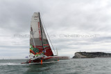 856 Multi50 Trophee du Port de Fecamp 2011 - IMG_1750_DxO Pbase.jpg