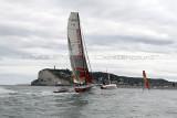 858 Multi50 Trophee du Port de Fecamp 2011 - IMG_1752_DxO Pbase.jpg