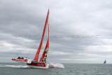 873 Multi50 Trophee du Port de Fecamp 2011 - IMG_1754_DxO Pbase.jpg