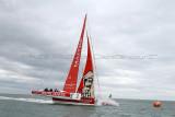 878 Multi50 Trophee du Port de Fecamp 2011 - IMG_1758_DxO Pbase.jpg