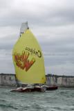 897 Multi50 Trophee du Port de Fecamp 2011 - MK3_4583_DxO Pbase.jpg