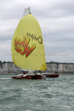 899 Multi50 Trophee du Port de Fecamp 2011 - MK3_4585_DxO Pbase.jpg