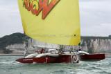 900 Multi50 Trophee du Port de Fecamp 2011 - MK3_4586_DxO Pbase.jpg