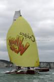 904 Multi50 Trophee du Port de Fecamp 2011 - MK3_4590_DxO Pbase.jpg