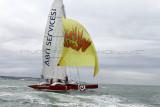 908 Multi50 Trophee du Port de Fecamp 2011 - IMG_1766_DxO Pbase.jpg