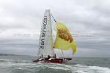 910 Multi50 Trophee du Port de Fecamp 2011 - IMG_1768_DxO Pbase.jpg