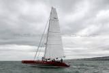 912 Multi50 Trophee du Port de Fecamp 2011 - IMG_1770_DxO Pbase.jpg