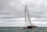 923 Multi50 Trophee du Port de Fecamp 2011 - IMG_1775_DxO Pbase.jpg