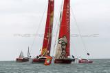 972 Multi50 Trophee du Port de Fecamp 2011 - MK3_4637_DxO Pbase.jpg