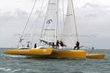 1043 Multi50 Trophee du Port de Fecamp 2011 - MK3_4684_DxO Pbase.jpg