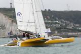 1047 Multi50 Trophee du Port de Fecamp 2011 - MK3_4688_DxO Pbase.jpg