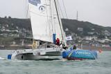 1058 Multi50 Trophee du Port de Fecamp 2011 - MK3_4699_DxO Pbase.jpg