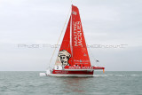 1086 Multi50 Trophee du Port de Fecamp 2011 - IMG_1814_DxO Pbase.jpg