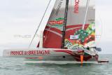 1104 Multi50 Trophee du Port de Fecamp 2011 - MK3_4733_DxO Pbase.jpg