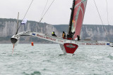 1117 Multi50 Trophee du Port de Fecamp 2011 - MK3_4742_DxO Pbase.jpg