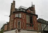 143 Visite du village de Moret sur Loing et du chateau de By - MK3_5103_DxO Pbase.jpg
