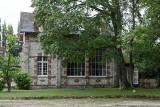 150 Visite du village de Moret sur Loing et du chateau de By - MK3_5110_DxO Pbase.jpg