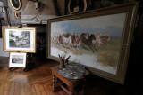 165 Visite du village de Moret sur Loing et du chateau de By - IMG_2490_DxO Pbase.jpg