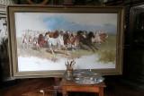 166 Visite du village de Moret sur Loing et du chateau de By - IMG_2491_DxO Pbase.jpg