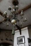 184 Visite du village de Moret sur Loing et du chateau de By - IMG_2509_DxO Pbase.jpg