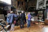 203 Visite du village de Moret sur Loing et du chateau de By - IMG_2511_DxO Pbase.jpg