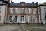 281 Visite du village de Moret sur Loing et du chateau de By - IMG_2568_DxO Pbase.jpg