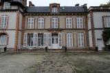 282 Visite du village de Moret sur Loing et du chateau de By - IMG_2569_DxO Pbase.jpg