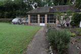 284 Visite du village de Moret sur Loing et du chateau de By - IMG_2571_DxO Pbase.jpg