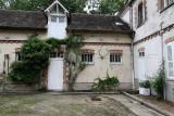 285 Visite du village de Moret sur Loing et du chateau de By - IMG_2572_DxO Pbase.jpg