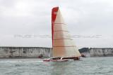 1139 Multi50 Trophee du Port de Fecamp 2011 - IMG_1832_DxO Pbase.jpg