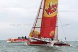 1145 Multi50 Trophee du Port de Fecamp 2011 - MK3_4762_DxO Pbase.jpg