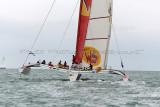 1147 Multi50 Trophee du Port de Fecamp 2011 - MK3_4764_DxO Pbase.jpg