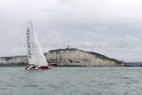 1165 Multi50 Trophee du Port de Fecamp 2011 - IMG_1845_DxO Pbase.jpg