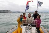 1217 Multi50 Trophee du Port de Fecamp 2011 - IMG_1855_DxO Pbase.jpg