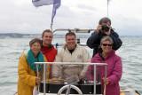 1218 Multi50 Trophee du Port de Fecamp 2011 - IMG_1856_DxO Pbase.jpg