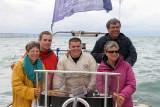 1219 Multi50 Trophee du Port de Fecamp 2011 - IMG_1857_DxO Pbase.jpg
