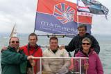 1221 Multi50 Trophee du Port de Fecamp 2011 - IMG_1859_DxO Pbase.jpg