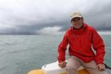 1241 Multi50 Trophee du Port de Fecamp 2011 - IMG_1871_DxO Pbase.jpg