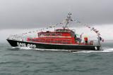 1282 Multi50 Trophee du Port de Fecamp 2011 - MK3_4863_DxO Pbase.jpg