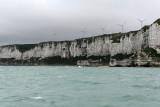 1296 Multi50 Trophee du Port de Fecamp 2011 - MK3_4877_DxO Pbase.jpg
