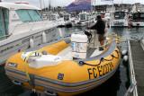 1297 Multi50 Trophee du Port de Fecamp 2011 - IMG_1872_DxO Pbase.jpg