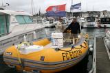 1299 Multi50 Trophee du Port de Fecamp 2011 - IMG_1874_DxO Pbase.jpg