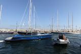 10 Voiles de Saint-Tropez 2011 - IMG_2585_DxO Pbase.jpg