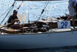 102 Voiles de Saint-Tropez 2011 - MK3_5235_DxO Pbase.jpg