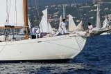104 Voiles de Saint-Tropez 2011 - MK3_5237_DxO Pbase.jpg