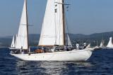 105 Voiles de Saint-Tropez 2011 - MK3_5238_DxO Pbase.jpg